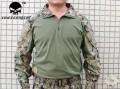 EMERSON G3 Combat Shirt (AOR2)