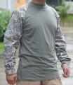 Emerson Combat Shirts (ACU)