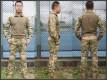 EMERSON Gen2 Combat Shirt & Pants (A-Tacs FG)