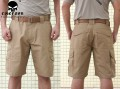 EMERSON All-weather Outdoor Tactical Short Pants (Coyote Brown)