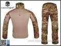 EMERSON Gen2 Combat Shirt & Pants (VEG)