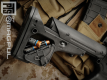 Magpul PTS UBR Stock - AEG Version