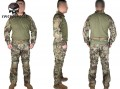 EMERSON Gen2 Combat Shirt & Pants (MR)