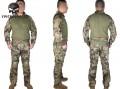 EMERSON Gen2 Combat Shirt & Pants (MR)
