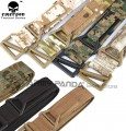 EMERSON CQB Rappel Tactical Belt