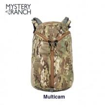 Multicam