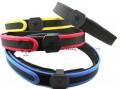 Emerson IPSC Special Belt
