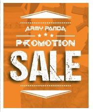 ap-banner-sale.jpg