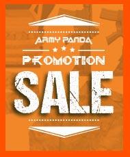 ap-banner-sale2.jpg
