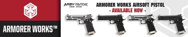 armorer-1.jpg