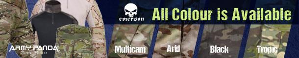 banner-multicam2.jpg