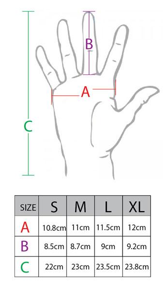 gloves-s1.jpg