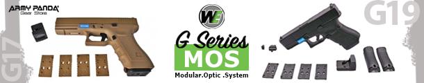 we-gen5mos-1.jpg