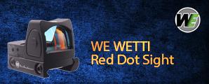 we-red-1b1.jpg